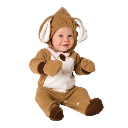 Indispensable pour Halloween - Déguisement petit chien